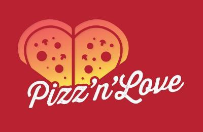Pizz'n'Love - Restaurant - La Motte