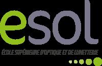 Esol Montpellier - Enseignement supérieur privé - Montpellier