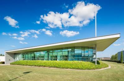 Médicaments Export SAS - Vente et location de matériel médico-chirurgical - Mérignac