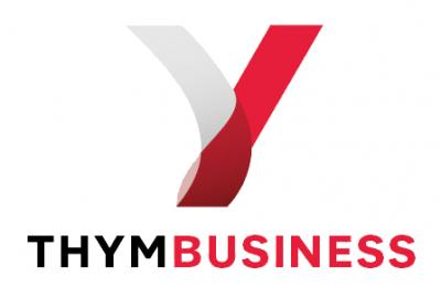 Thym Business - Éditeur de logiciels et société de services informatique - Vénissieux