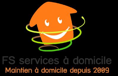Destia - Services à domicile pour personnes dépendantes - Nancy