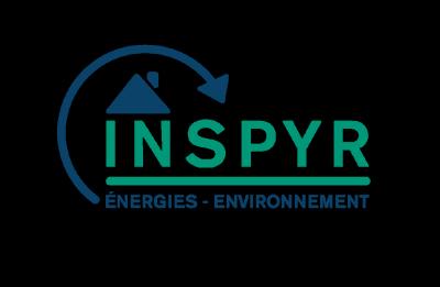 Inspyr Energies Environnement SARL - Diagnostic immobilier - Pau