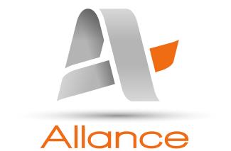 Allance - Conseil, services et maintenance informatique - Vincennes