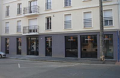 Arthurimmo . Com - Agence immobilière - Chauny