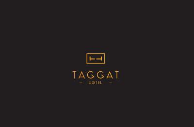 Hôtel Taggât - Restaurant - Lyon