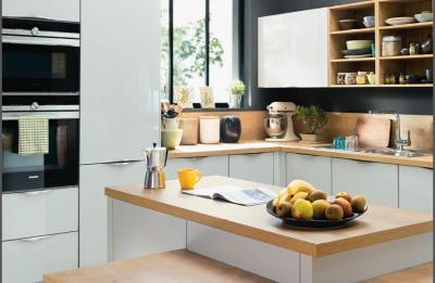 Darty cuisine Vannes - Vente et installation de cuisines - Vannes