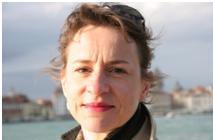 Hamel Florence - Psychothérapie - pratiques hors du cadre réglementé - Montreuil