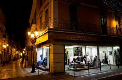 Boutique Marylène - Vêtements femme - Lourdes