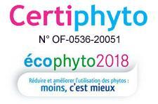 Colin - Dératisation, désinsectisation et désinfection - Saint-Germain-en-Laye