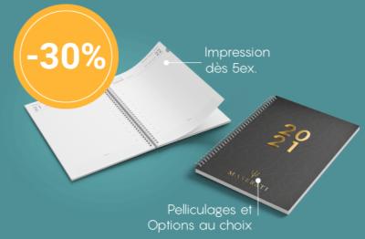 TACOM - Agence Web & Imprimerie Ouest - Imprimerie et travaux graphiques - Aire-sur-l'Adour