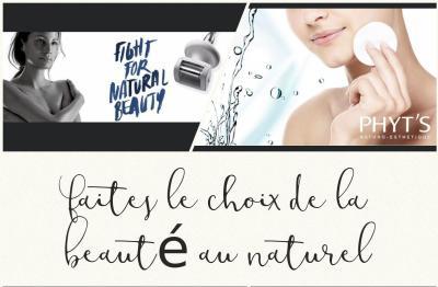 Esthetic's - Institut de beauté - Aurillac