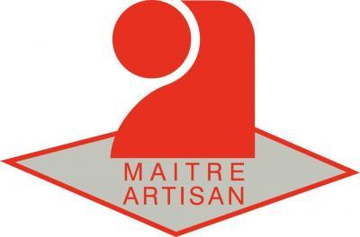 Aquitaine Isolation Toiture - Fenêtres - Bordeaux