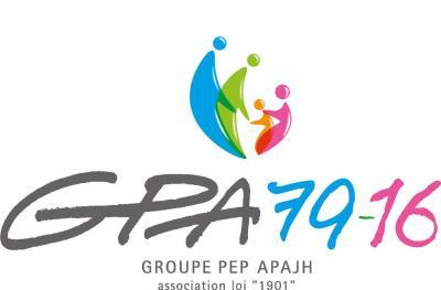 Gpa 79 - 16 - Association culturelle - Niort