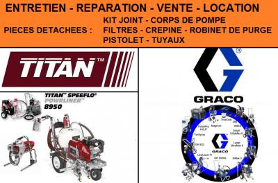 Locaservice 63 - Pose, entretien et vitrification de parquets - Clermont-Ferrand