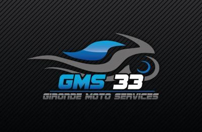 Gms 33 - Vente et réparation de motos et scooters - Pessac