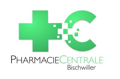 Pharmacie Centrale - Pharmacie - Bischwiller