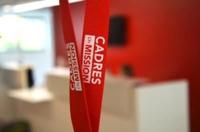 Cadres En Mission - Conseil en communication d'entreprises - Nantes