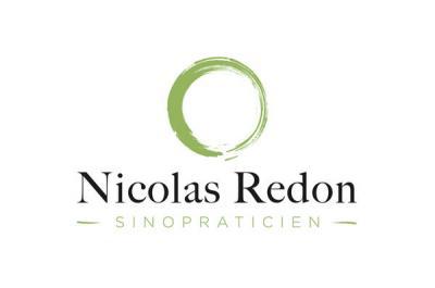 Nicolas REDON - Sinopraticien - Soins hors d'un cadre réglementé - Metz