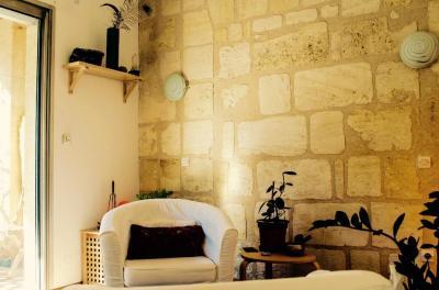 Koutoulidis Eléna - Relaxation - Bordeaux