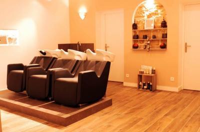 L'Atelier Bio - Relaxation - Vincennes