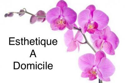 Frederique Esthetique A Domicile - Institut de beauté - La Ciotat