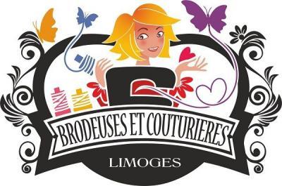 Brodeuses Et Couturieres - Loisirs créatifs et travaux manuels - Limoges