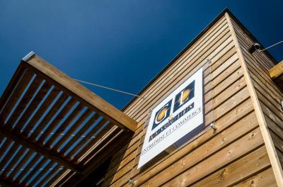 G.L & Associés - Agence immobilière - Colmar