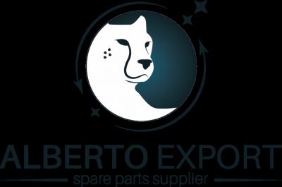 Alberto Export SAS - Import-export - Aubière
