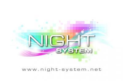 Night System - Sonorisation, éclairage - Annemasse