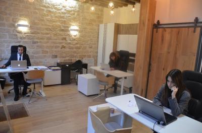 France Assurance SAS - Courtier en assurance - Paris