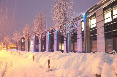 BNC Conseil - Expertise comptable - Thonon-les-Bains