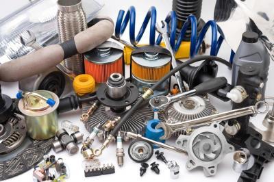 API Vannes - Pièces et accessoires automobiles - Vannes