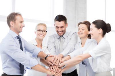 Salabert-Céré Sylvie - Conseil en organisation et gestion - Pau