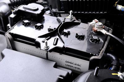 Grenoble Batteries - Fabrication de matériel électrique et électronique - Grenoble