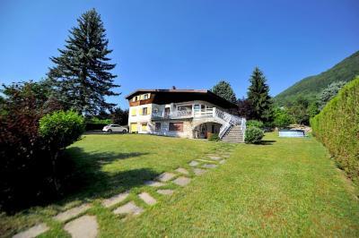 Tour Des Lacs Immobilier - Agence immobilière - Annecy