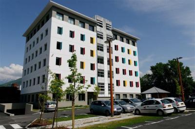 Bureau D'etude De Gracia - Bureau d'études - Grenoble