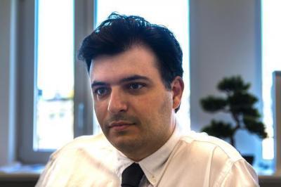 Cabinet Du Docteur Michaël MANGIN - Chirurgien orthopédiste - Strasbourg