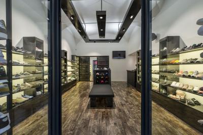 Energy Store - Vêtements femme - Bastia