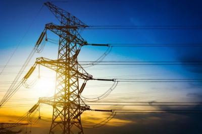 Mennecier Maxime - Entreprise d'électricité générale - Saint-Cyr-sur-Loire