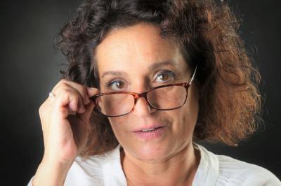 Regina Figueiredo - Psychologue - Thonon-les-Bains