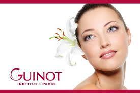 Guinot - Institut de beauté - Montauban
