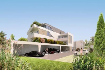 Pro.G - Lotisseur et aménageur foncier - Biarritz