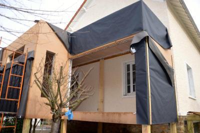 Batillec - Entreprise de bâtiment - Boulogne-Billancourt