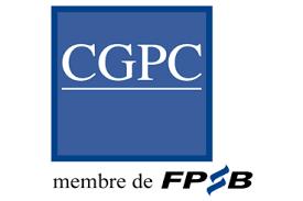 AXA Boussac Patrice Épargne Protection - Mutuelle - Rodez