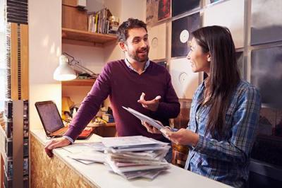 MBA Mutuelle - Mutuelles d'entreprises - Alençon
