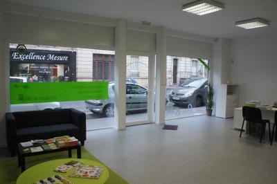Gard & Co - Ménage et repassage à domicile - Reims
