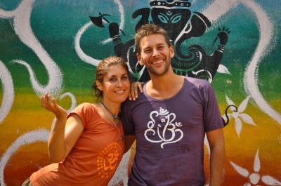 Sohamana - Cours de yoga - Thonon-les-Bains