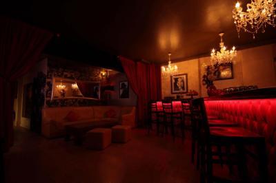 Sauna Le Different - Hammam - Bordeaux
