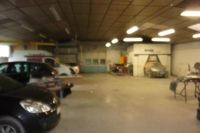 Glass Auto Service - Vente et réparation de pare-brises et toits ouvrants - Cusset