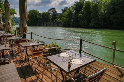 Buldo - Restaurant - Lyon